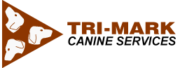 Trimark Canine Services